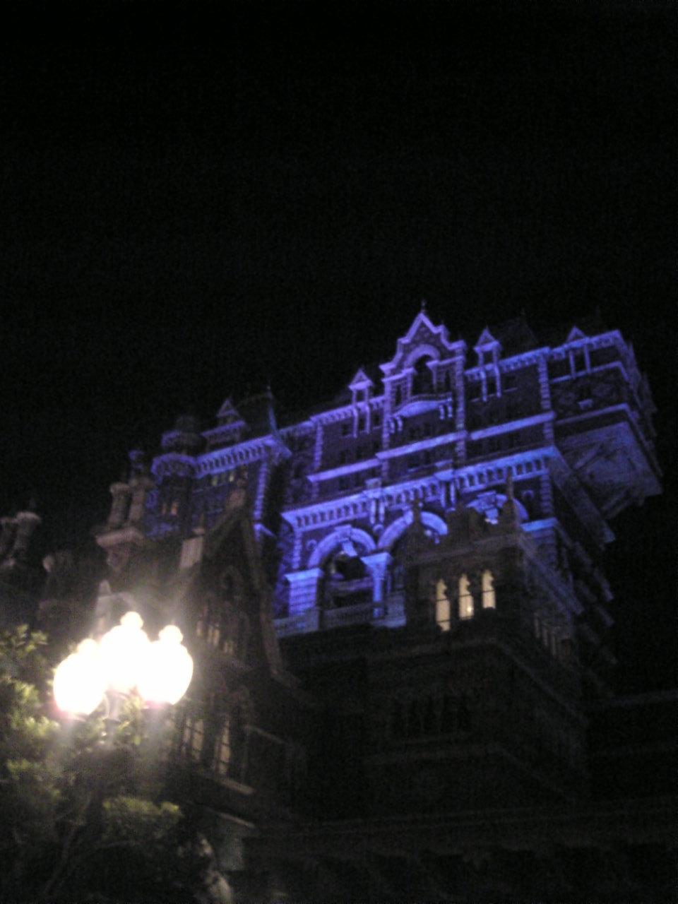Image606